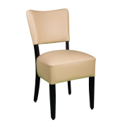 Tapos-Chairs-Lisa-5