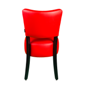 Tapos-Chairs-Lisa-6