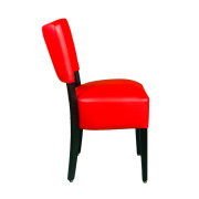 Tapos-Chairs-Lisa-7