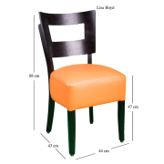 Tapos-Chairs-Lisa-Boyd--1