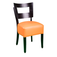 Tapos-Chairs-Lisa-Boyd--2