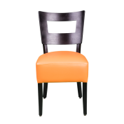 Tapos-Chairs-Lisa-Boyd--3