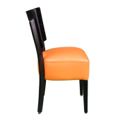 Tapos-Chairs-Lisa-Boyd--4