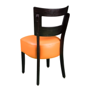 Tapos-Chairs-Lisa-Boyd--5