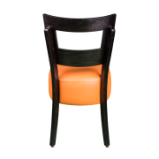 Tapos-Chairs-Lisa-Boyd--6