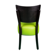 Tapos-Chairs---Lisa-Boyd-Z--1