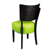 Tapos-Chairs---Lisa-Boyd-Z--2