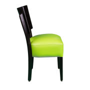 Tapos-Chairs---Lisa-Boyd-Z--3