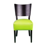 Tapos-Chairs---Lisa-Boyd-Z--4