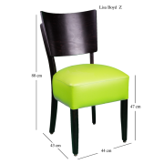 Tapos-Chairs---Lisa-Boyd-Z--5