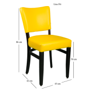 Tapos-Chairs-Lisa-Fit-6