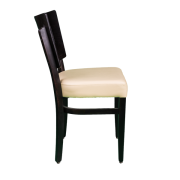 Tapos-Chairs-Lisa-Fit-Boyd-3