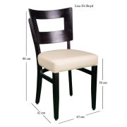 Tapos-Chairs-Lisa-Fit-Boyd-6