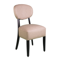 Tapos-Chairs-Lisa-Round-5
