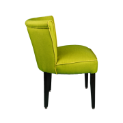 Tapos-Chairs-Maurits---1