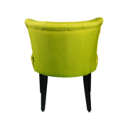 Tapos-Chairs-Maurits-2