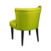 Tapos-Chairs-Maurits-3