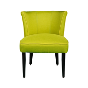 Tapos-Chairs-Maurits-4