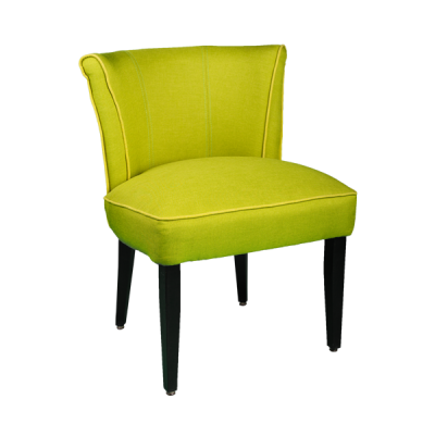 Tapos-Chairs-Maurits-5