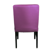 Tapos-Chairs-Rob-1