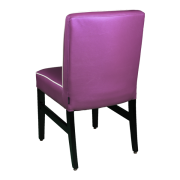 Tapos-Chairs-Rob-2