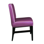Tapos-Chairs-Rob-3