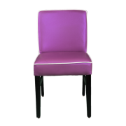 Tapos-Chairs-Rob-4