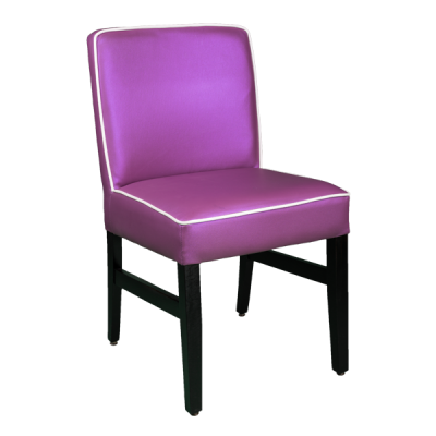 Tapos-Chairs-Rob-5