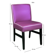 Tapos-Chairs-Rob-6