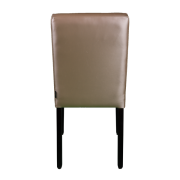 Tapos-Chairs-Rosanna-6