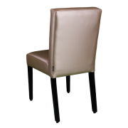 Tapos-Chairs-Rosanna-7