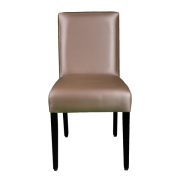 Tapos-Chairs-Rosanna-9