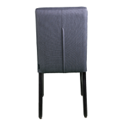 Tapos-Chairs-Rosanna-Lux-1