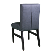 Tapos-Chairs-Rosanna-Lux-2