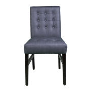 Tapos-Chairs-Rosanna-Lux-4