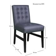 Tapos-Chairs-Rosanna-Lux-7