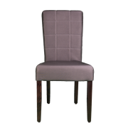 Tapos-Chairs-Square-4