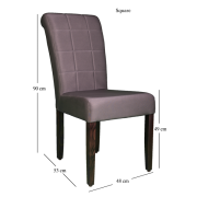 Tapos-Chairs-Square-6