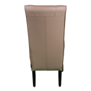 Tapos-Chairs-Suze-Lux--1