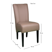 Tapos-Chairs-Suze-Lux-11