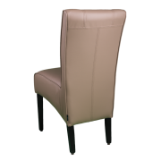 Tapos-Chairs-Suze-Lux-2