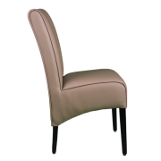 Tapos-Chairs-Suze-Lux-3