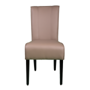 Tapos-Chairs-Suze-Lux-4