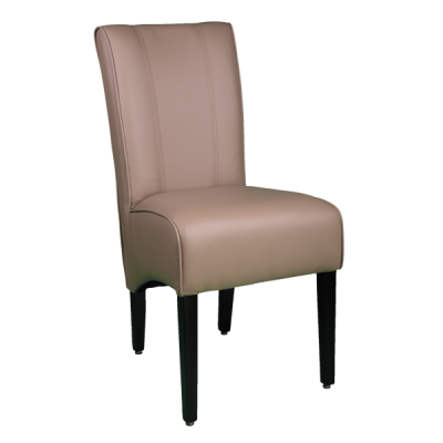 Tapos-Chairs-Suze-Lux-5