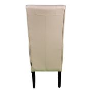 Tapos-Chairs-Suze-Lux-6