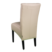 Tapos-Chairs-Suze-Lux-7