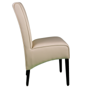 Tapos-Chairs-Suze-Lux-8