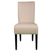 Tapos-Chairs-Suze-Lux-9