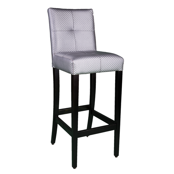 Tapos-Dex-Blokken-bar-chair-4