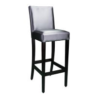 Tapos-Dex-Glad-bar-chair-2